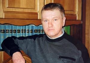 Дмитриев29