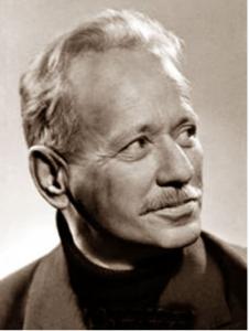 mixail-aleksandrovich-sholoxov-sobranie-sochinenij-v-vosmi-tomax-1